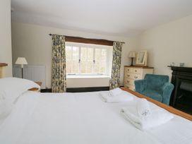 Hilltop - Lake District - 914068 - thumbnail photo 14