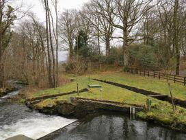 Hilltop - Lake District - 914068 - thumbnail photo 33