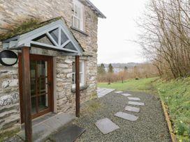 Hilltop - Lake District - 914068 - thumbnail photo 28