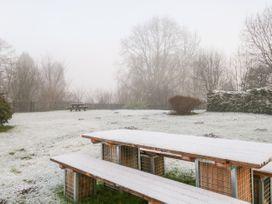 Mill Cottage - Lake District - 914069 - thumbnail photo 25