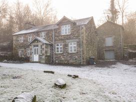 Mill Cottage - Lake District - 914069 - thumbnail photo 23