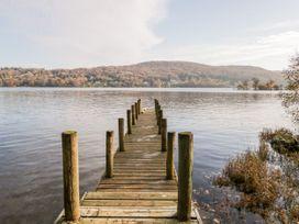 Hammerhole - Lake District - 914072 - thumbnail photo 33