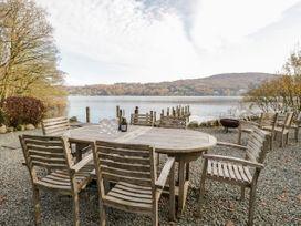 Hammerhole - Lake District - 914072 - thumbnail photo 36