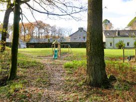 Hullet Hall - Lake District - 914075 - thumbnail photo 32