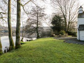 Hullet Hall - Lake District - 914075 - thumbnail photo 30