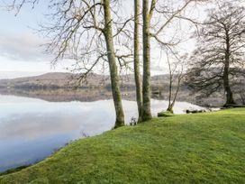Hullet Hall - Lake District - 914075 - thumbnail photo 31