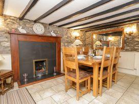 Hullet Hall - Lake District - 914075 - thumbnail photo 9