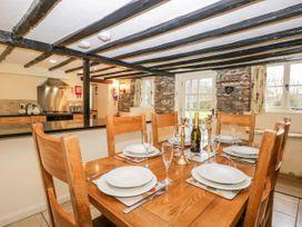 Hullet Hall - Lake District - 914075 - thumbnail photo 10