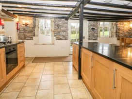 Hullet Hall - Lake District - 914075 - thumbnail photo 12