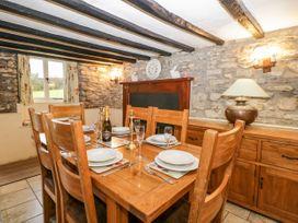 Hullet Hall - Lake District - 914075 - thumbnail photo 13