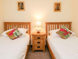 Hullet Hall - Lake District - 914075 - thumbnail photo 16