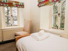 Hullet Hall - Lake District - 914075 - thumbnail photo 17