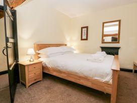 Hullet Hall - Lake District - 914075 - thumbnail photo 20