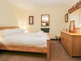 Hullet Hall - Lake District - 914075 - thumbnail photo 21
