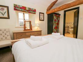 Hullet Hall - Lake District - 914075 - thumbnail photo 22
