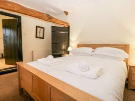 Hullet Hall - Lake District - 914075 - thumbnail photo 23