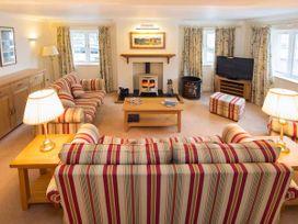 Cunsey Lodge - Lake District - 914076 - thumbnail photo 2