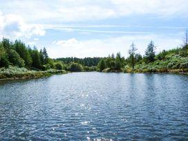 Cunsey Lodge - Lake District - 914076 - thumbnail photo 21