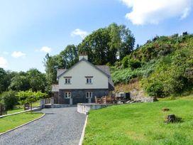 Cunsey Lodge - Lake District - 914076 - thumbnail photo 15