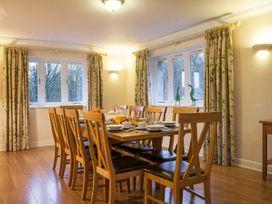 Cunsey Lodge - Lake District - 914076 - thumbnail photo 5