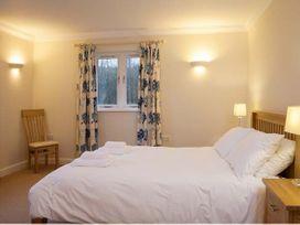 Cunsey Lodge - Lake District - 914076 - thumbnail photo 7