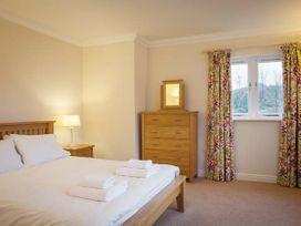 Cunsey Lodge - Lake District - 914076 - thumbnail photo 8