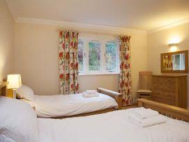 Cunsey Lodge - Lake District - 914076 - thumbnail photo 9