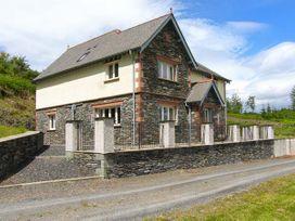 Cunsey Lodge - Lake District - 914076 - thumbnail photo 16