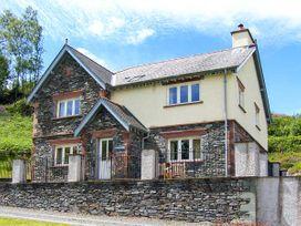 Cunsey Lodge - Lake District - 914076 - thumbnail photo 1