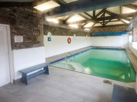 Cunsey Lodge - Lake District - 914076 - thumbnail photo 18