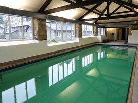 Cunsey Lodge - Lake District - 914076 - thumbnail photo 17