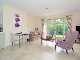 The Lilacs - Cotswolds - 914084 - thumbnail photo 8