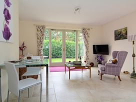 The Lilacs - Cotswolds - 914084 - thumbnail photo 7