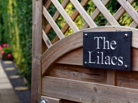 The Lilacs - Cotswolds - 914084 - thumbnail photo 4
