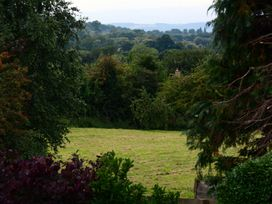 The Lilacs - Cotswolds - 914084 - thumbnail photo 16