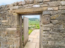 The Cow Shed - Peak District - 914085 - thumbnail photo 10