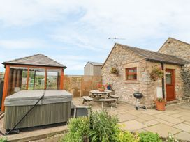 The Cow Shed - Peak District - 914085 - thumbnail photo 3