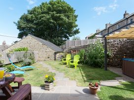 1 Springwater View - Yorkshire Dales - 914093 - thumbnail photo 22