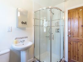 1 Springwater View - Yorkshire Dales - 914093 - thumbnail photo 12