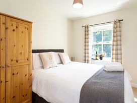 1 Springwater View - Yorkshire Dales - 914093 - thumbnail photo 11