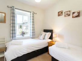 1 Springwater View - Yorkshire Dales - 914093 - thumbnail photo 10