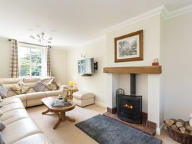 1 Springwater View - Yorkshire Dales - 914093 - thumbnail photo 3