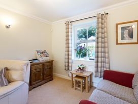 1 Springwater View - Yorkshire Dales - 914093 - thumbnail photo 4