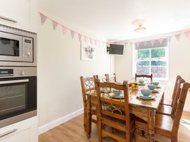 1 Springwater View - Yorkshire Dales - 914093 - thumbnail photo 5