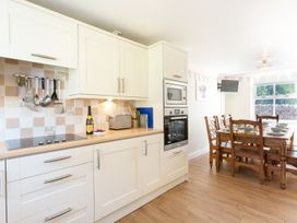 1 Springwater View - Yorkshire Dales - 914093 - thumbnail photo 6