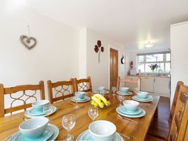 1 Springwater View - Yorkshire Dales - 914093 - thumbnail photo 8