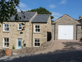 1 Springwater View - Yorkshire Dales - 914093 - thumbnail photo 23
