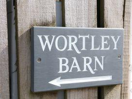 Wortley Barn - Peak District - 914110 - thumbnail photo 12