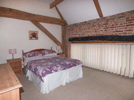 Hadleigh Farm Barn - Norfolk - 914136 - thumbnail photo 9