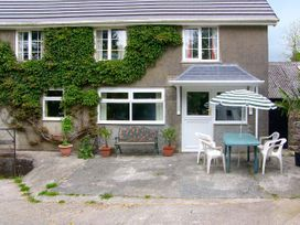 Winsor Cottage - South Wales - 914184 - thumbnail photo 1